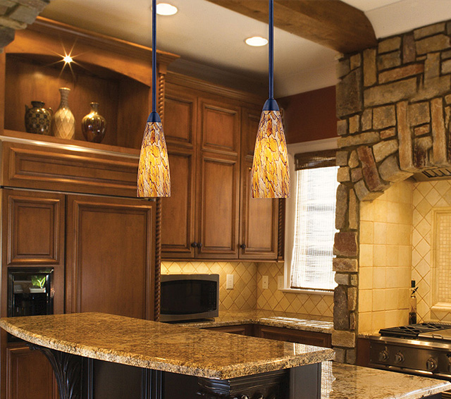 Lighting Showrooms Dallas Fort Worth And Charlotte Areas Providing Fine For Over 50 Years Lee